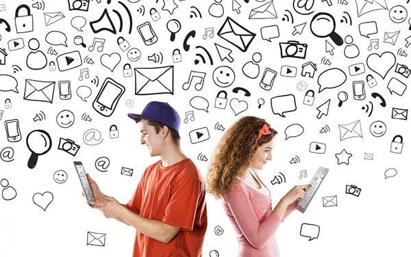 Что выбрать для привлечения клиентов: собственный сайт или страницу в социальных сетях