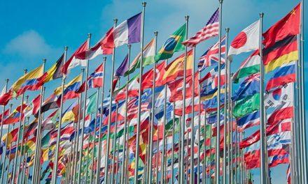 Как запустить рекламу в разных странах — особенности модерации