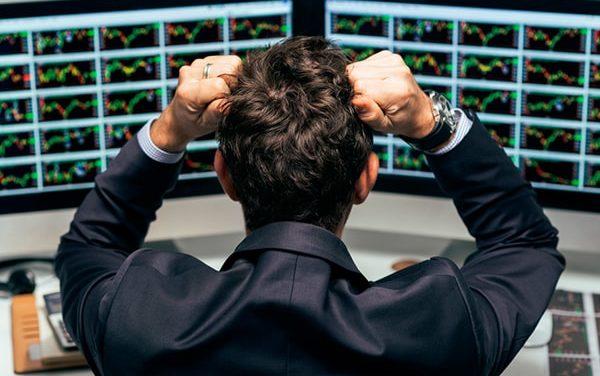 Как заработать в интернете: пассивная и активная торговля