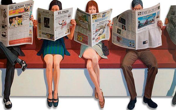 Что важнее для современного сайта — контент или новости?