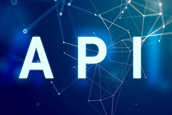 Новое в API: поведенческие признаки и другие изменения