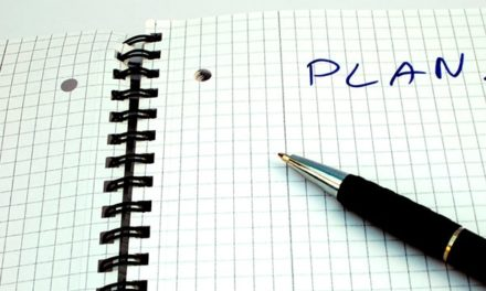 Планы команды Турбо-страниц: зима будет жаркой