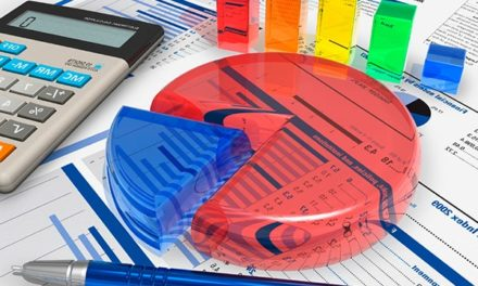 Полезная аналитика: настраиваемые цели для турбо-страниц в Директе