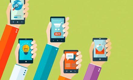 Обновленная реклама мобильных приложений в Директе