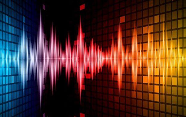 Звуки в навыках