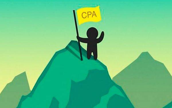 CPA-Маркетинг: способы продвижения игровых офферов