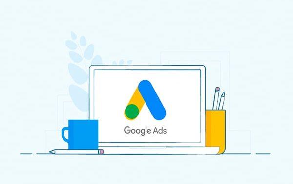 Эволюция адаптивных объявлений в системе Google Ads