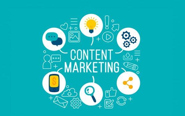 Контент-маркетинг против SEO: целостный подход к улучшению обоих одновременно