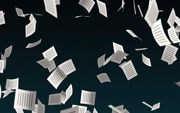 Обзор бирж контента – быстрый поиск нужного текста