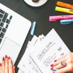 Распространенные ошибки дизайнера сайта: основные 10