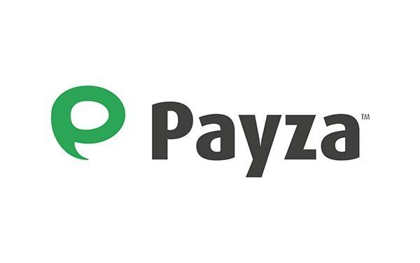 Обзор Payza: регистрация, создание кошелька