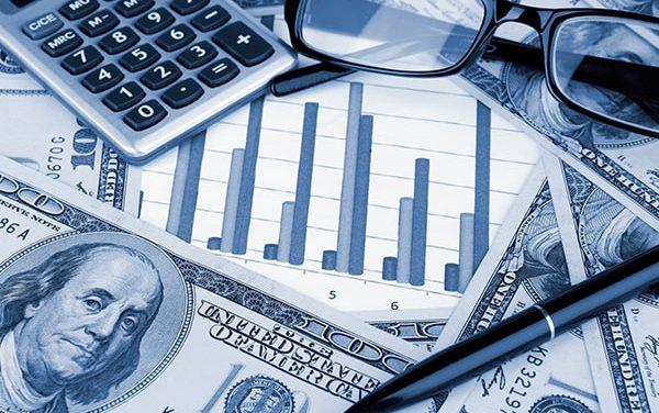 Рекомендация цены в медийных кампаниях в Директе
