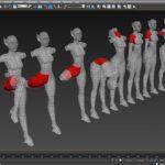 Как сделать 3D анимацию для сайта: набор программ