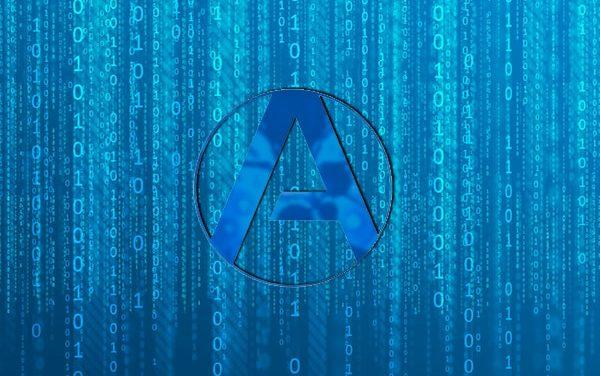 Краткий обзор бесплатной CMS Atom-M