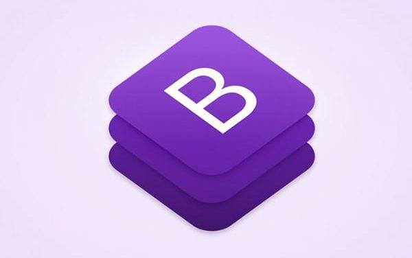 Создание темы WordPress на фреймфорке bootstrap: базис
