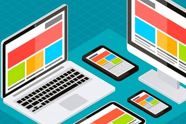 Адаптивный веб-дизайн vs. Мобильное приложение: что лучше