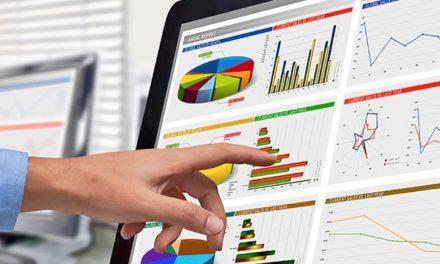 Новое для партнёров РСЯ: анализируйте доходы от видеорекламы в Метрике