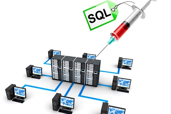 Как работает атака SQL-инъекции: определение и защита
