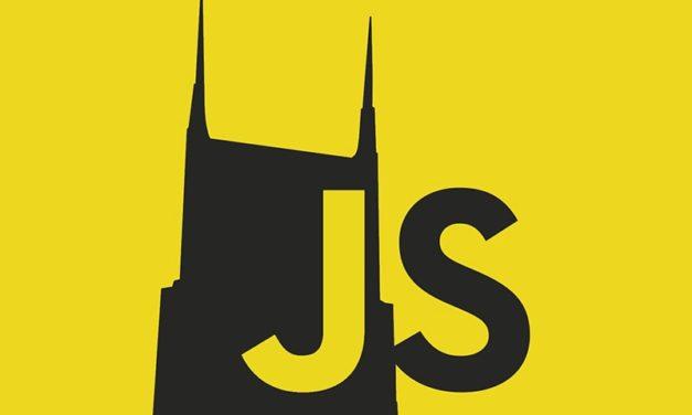 Циклы в программировании на примере JavaScript