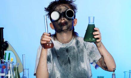 Эксперименты с трафаретами: что нового на поиске