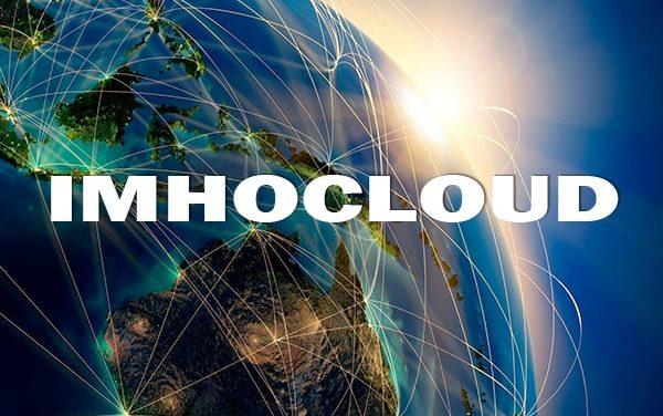Обзор сервиса imhocloud.com: разберем плюсы и минусы площадки