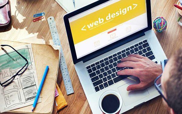 Как заработать на создании шаблонов сайтов и блогов
