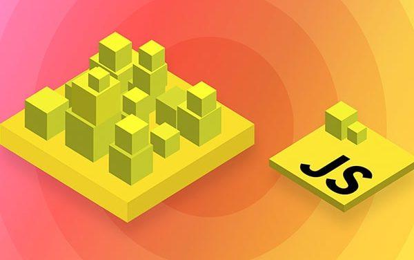 Массивы в JavaScript: операторы сравнения, математические операторы, а также if/else