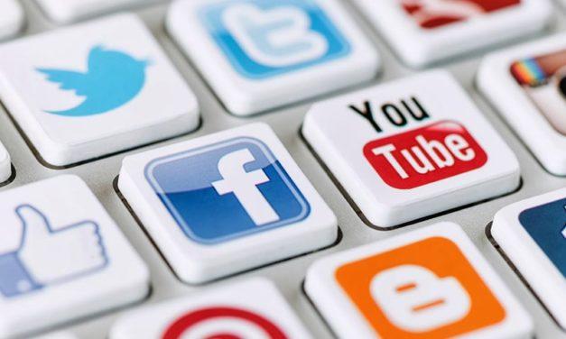 Инструменты для отслеживания и мониторинга маркетинговой кампании в социальных сетях