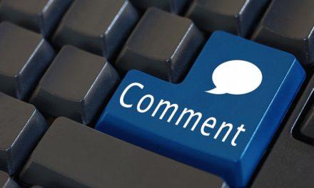 Комментарии и авторизация в Турбо-страницах