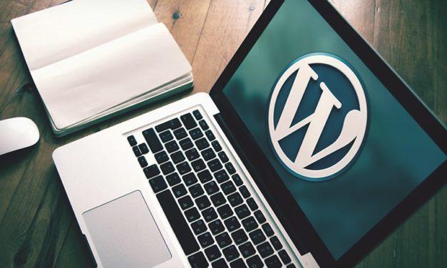 10 самых нужных плагинов WordPress