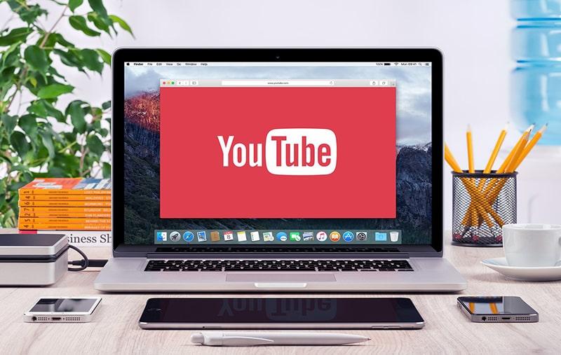 Продвижение на Youtube – одна из лучших стратегий