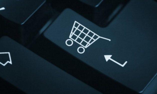 Этапы продвижения интернет-магазина