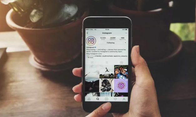 Stories в инстаграм для бизнеса и блога
