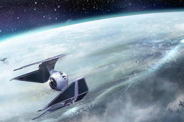 Поехали! Эксперимент с Турбо-страницами на космических скоростях