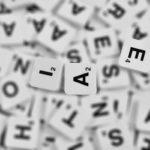 Как подобрать ключевые слова для Яндекс.Директ
