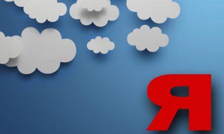 Яндекс.Облако запустило сервис для визуализации и анализа бизнес-данных