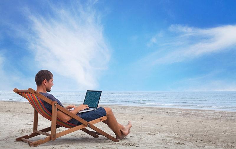 Как управлять проектом онлайн: выбираем CRM