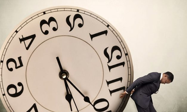 Как управлять временем: эффективный таймменеджмент