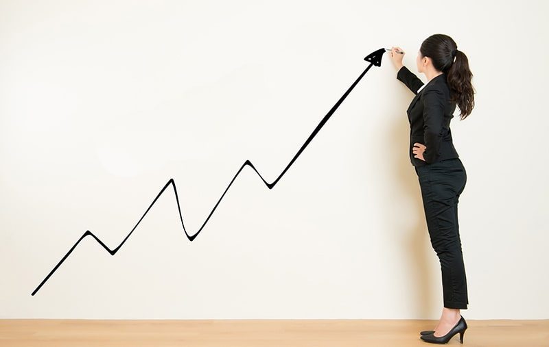 Как увеличить продажи: аудит и аналитика вам в помощь