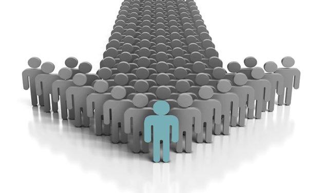 Как заработать на партнерских программах в интернете — с сайтом и без, плюсы и минусы и как выбрать партнерку