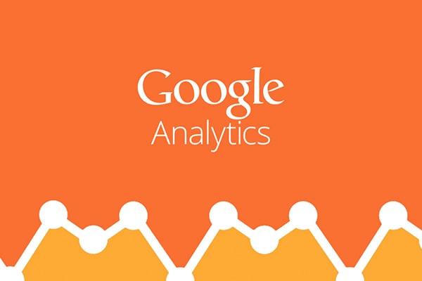 Почему Google Analytics не видит части транзакций и как это исправить