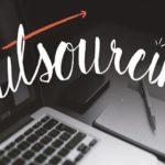 Что такое аутсорсинг и его разновидности для бизнеса