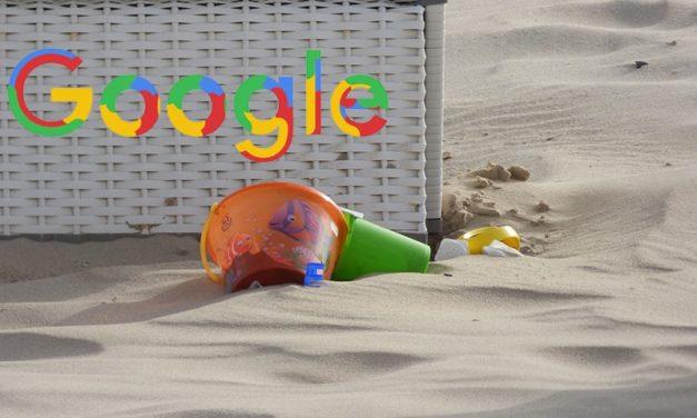 В стиле разрушителей мифов: Google Sandbox – выдумка медленных оптимизаторов или тайна поисковика?