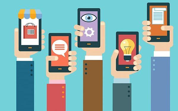 Уход в режим mobile friendly – больше, чем тренд: выбор шаблона мобильной версии сайта