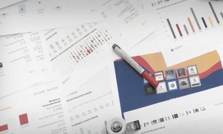 Новое в отчётах по контенту: более наглядная сводка и быстрый поиск материала