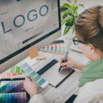 Хватит отдавать трафик конкурентам и социальным сетям: классические ошибки веб-дизайна