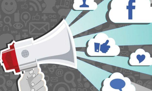 Реклама на Facebook: как правильно использовать бюджет и контролировать окупаемость