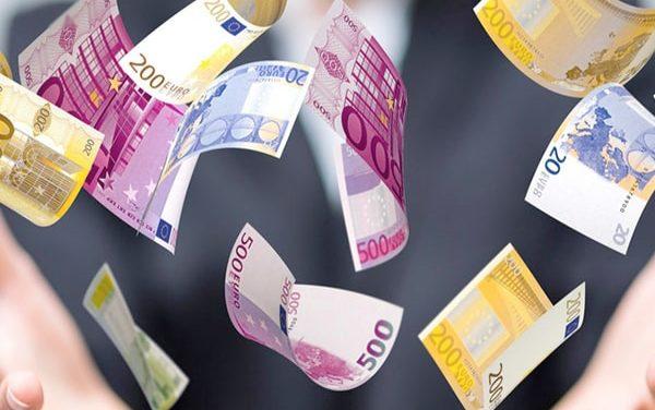 Как собрать деньги для проекта и не стать жертвой мошенников