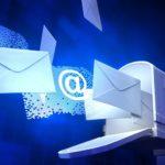 Ссылки на email на страницах сайта: удалить нельзя оставить