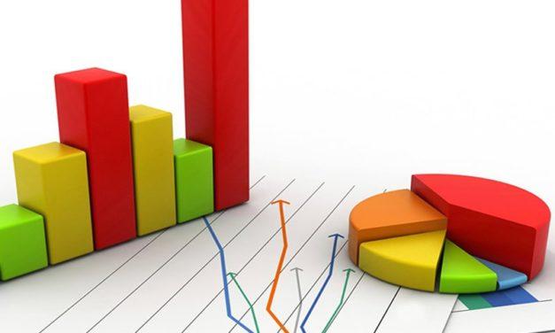 Статистика нагляднее, управление гибче — в сетях станет доступен автотаргетинг